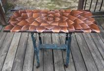 shade-stain-table